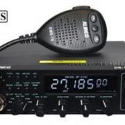 DR-135 CB New 27МГц фото