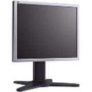 """Монитор LCD 19"""" ViewSonic VP930 фото"""