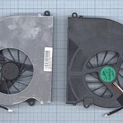 Кулер, вентилятор для ноутбуков Acer EL8 Z5600 Z5610 Z5700 Z5710 Series, p/n: AB1212HX-PBB фото