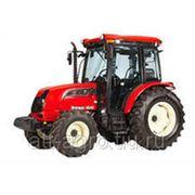 Трактор Branson 5020 C фото