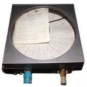 Дифманометр самопишущий ДСС-711Ин-М2 фото