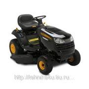 Мини-трактор Partner P125107H фото