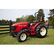 Мини-трактор Branson-3520R фото