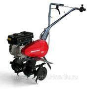 Мотокультиватор Master Yard COMPACT 65L C с двигателем Master Yard 6.5 л. с. фото