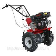 Мотокультиватор Master Yard QJ V2 65L TWK+ с двигателем Master Yard 6.5 л. с. фото
