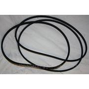 Ремень привода фрез культиватора Т330 \380 MTD, BL5061/5081GT фото