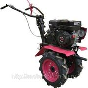 Мотоблок ОКА МБ-1Д1М15 с двигателем Lifan 6,5 л. с. фото
