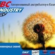 Сервис компаний, заводов фото