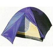 Палатка FLAGMAN Atlanta 4 STТ-112-4 фото