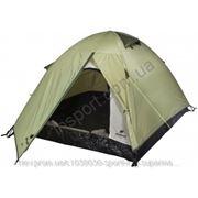 Палатка Nordway N2124