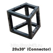 Элемент 20*30 фото