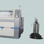 Линия по производству пружин, модель FET-ME5012 фото