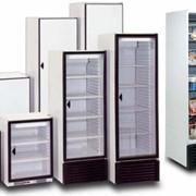 Ремонт и обслуживание торгового холодильного оборудования в Алматы фото