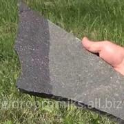 Пропитка для обеспыливания и упрочнения бетона Гидропромикс фото
