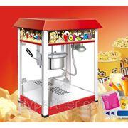 Аппарат для приготовления попкорма №094 фото