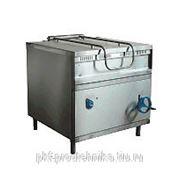 сковорода электрическая Продтехника ЭСК-80-0.27-40 фото