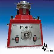 Аппарат сахарной ваты «TWISTER-M» фото