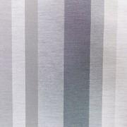 Ткани для штор Apelt Verdi 89 фото