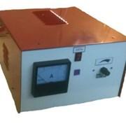 Зарядное устройство для аккумулятора авто. ЗУ-1Вм фото