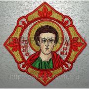 Икона Апостол Фома фото