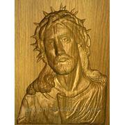 Иисус фото