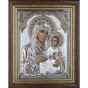 Икона Богородицы Иерусалимская 430х525(мм) фото