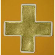 Крест 03 фото