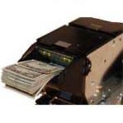 Купюроприемник CashCode SL фото