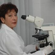 Биохимические исследования фото