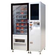 Автомат по продаже обедов (снек). AVEND 6877 фото
