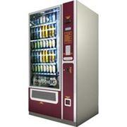 Vendito Unicum FoodBox Lift – полезная новинка фото