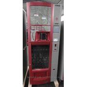 Торговый автомат Saeco Diamante фото
