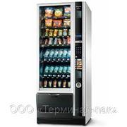 Necta Торговый автомат Snakky Max 7-36 в Перми фото