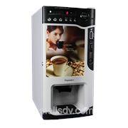 Вендинговый кофейный автомат SC-8703 фото