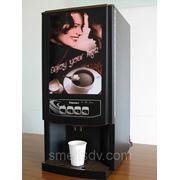 Кофейный аппарат SC-7903 фото