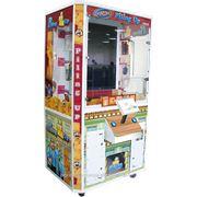 Торгово-развлекательный автомат Piling Up фото