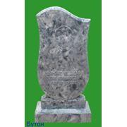 Памятник «бутон» фото