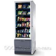 Necta Торговый автомат Snakky SL 6-32 в Перми фото