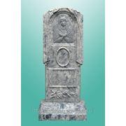 Памятник «богородица» фото