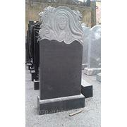 Цоколь из габбро-диабаза Губаха памятники на могилу в калининграде фото цена