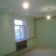 Ремонт квартир, коттеджей, офисов в Алматы фото