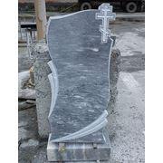 Заказать памятник Верхний Уфалей Мемориальный комплекс с барельефом в человеческий рост Шатура