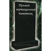 Цоколь из габбро-диабаза Лихославль Шар. Габбро-диабаз Охотный ряд