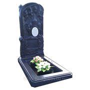 Сенгилей купить надгробие Цоколь из габбро-диабаза Клинцы