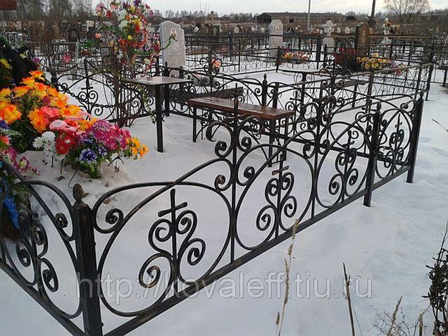 """Художественная ковка ООО """"АЖУР """" г. Тюмень"""
