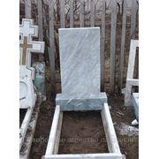 Памятники из мрамора уфалейского место рождения фото