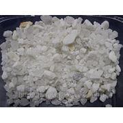 Пескосоляная смесь (пескосоль) 50кг/1уп фото