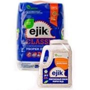 Ejik (Ёжик)CLASSIC Противогололёдное средство(Антилед) фото