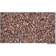 Гранитная крошка (песок) фр. 0-5 (мешки 20 кг) фото