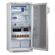 """Холодильник фармацевтический ХФ-250-1 """"POZIS"""" фото"""